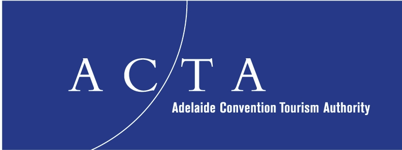 ACTA is a private sector, non profit, membership-based organisation that promotes South Australia.