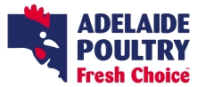 Adelaide Poultry Fresh Choice. Suppliers of Poultry throughout South Australia. .