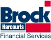 Brock Harcourts Financial Services is a mortgage broker company that can help you solve the mortgage puzzle. With access to over 30 lenders and 300 loan products, we believe we can source finance that will be tailored to best suit your needs and, best of all, our services to you are completely free!