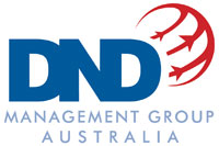 DND Management Group Australia provides professional, specialised, niche Risk Management services for the commercial, government and private arenas