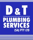 Master Plumbers and Gas-fitters. For all jobs plumbing call Tony on 0414 274 274 8a Melville Grove, Hectorville, SA