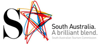 Official Site for South Australia Tourism Commission - SA Tourism
